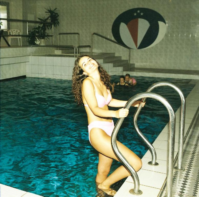 Hotel-Oberwiesenthal-Wellness-1