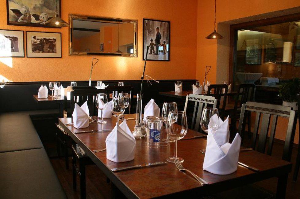 hotel-oberwiesenthal-restaurant