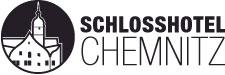 logo_schlosshotel[1]