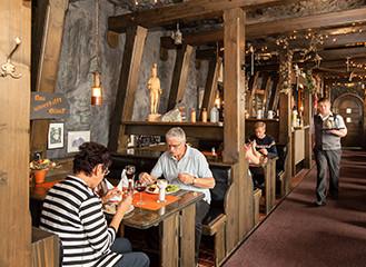 menu-restaurant-silbermine