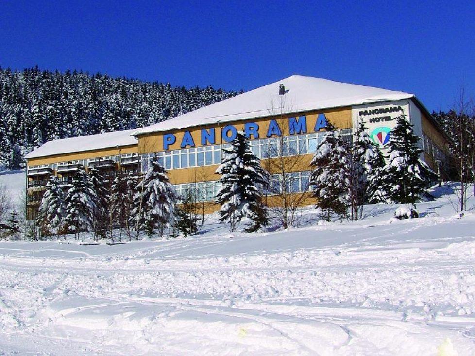 panoramahotel-oberwiesenthal