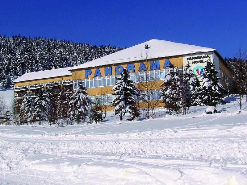 Oberwiesenthaler Skifasching