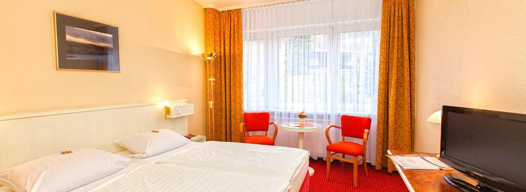 slider-hotel-dz