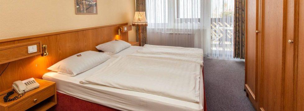 angebote-hotel