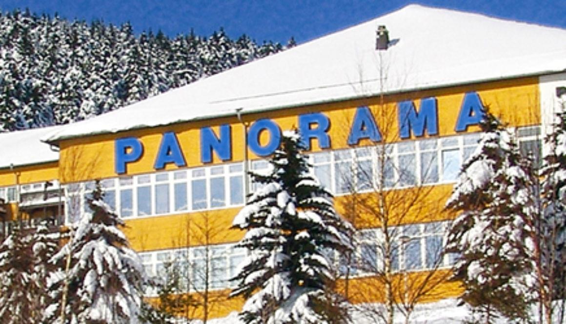 Hotel-winter-beitragsbild