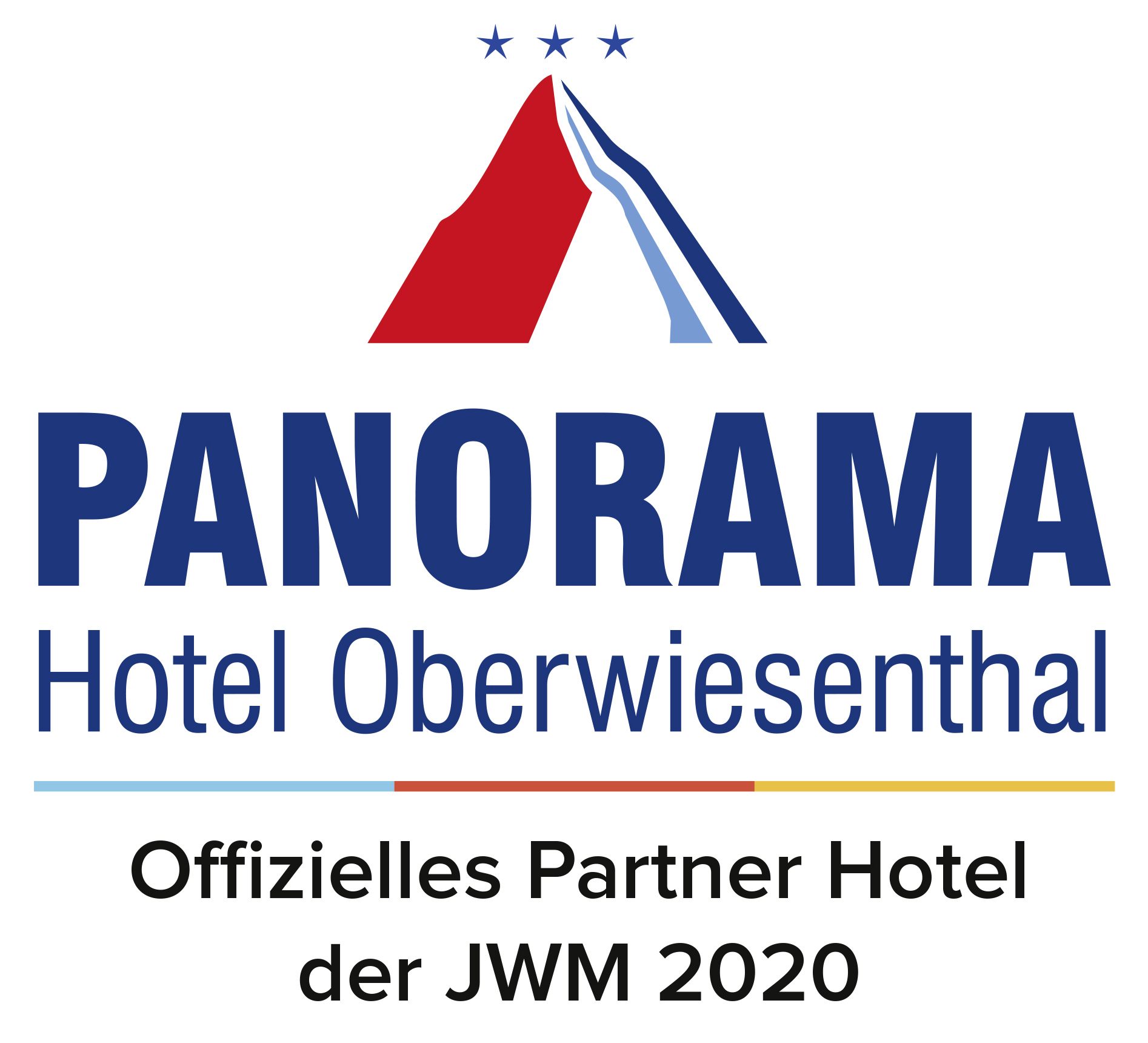 Panoramahotel Oberwiesenthal